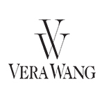 Brand-logo_0000_Vera-Wang.jpg