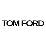 Brand-logo_0003_Tom-ford.jpg