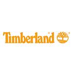 Brand-logo_0004_Timberland.jpg
