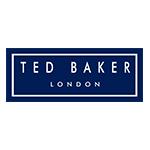 Brand-logo_0005_Ted-Baker.jpg