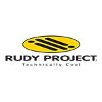 Brand-logo_0010_Rudy-project.jpg