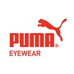 Brand-logo_0015_Puma-eyewear.jpg